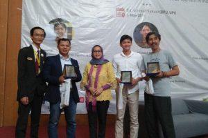 [SharingSession] UPI Bandung x Privalabel.id